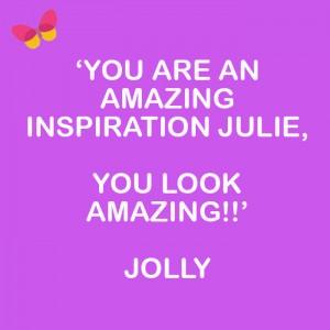 julie-blog2
