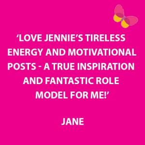 quote-jennieblog