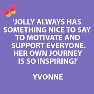 quote-jolly