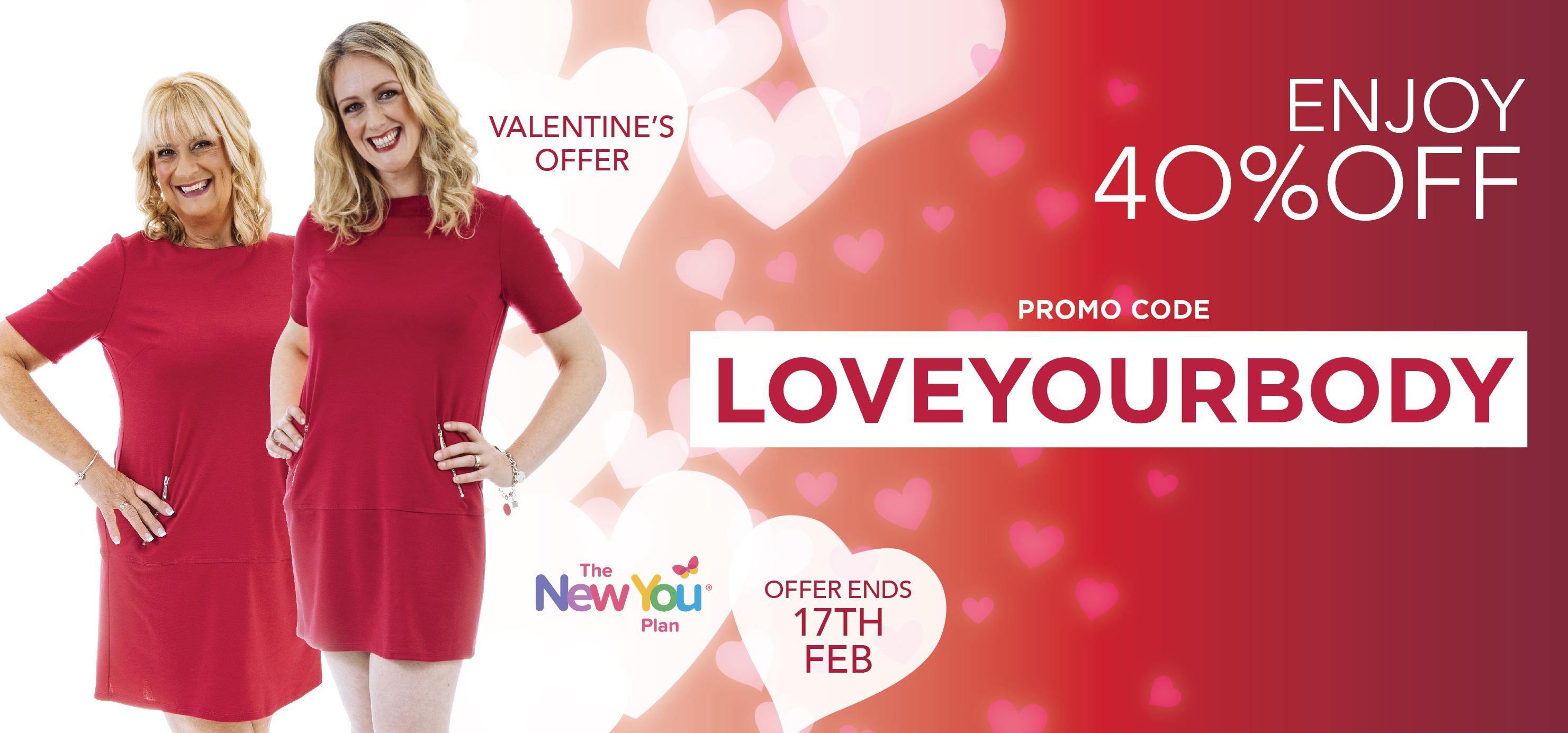 Love Your Body Feb 17 v2-01