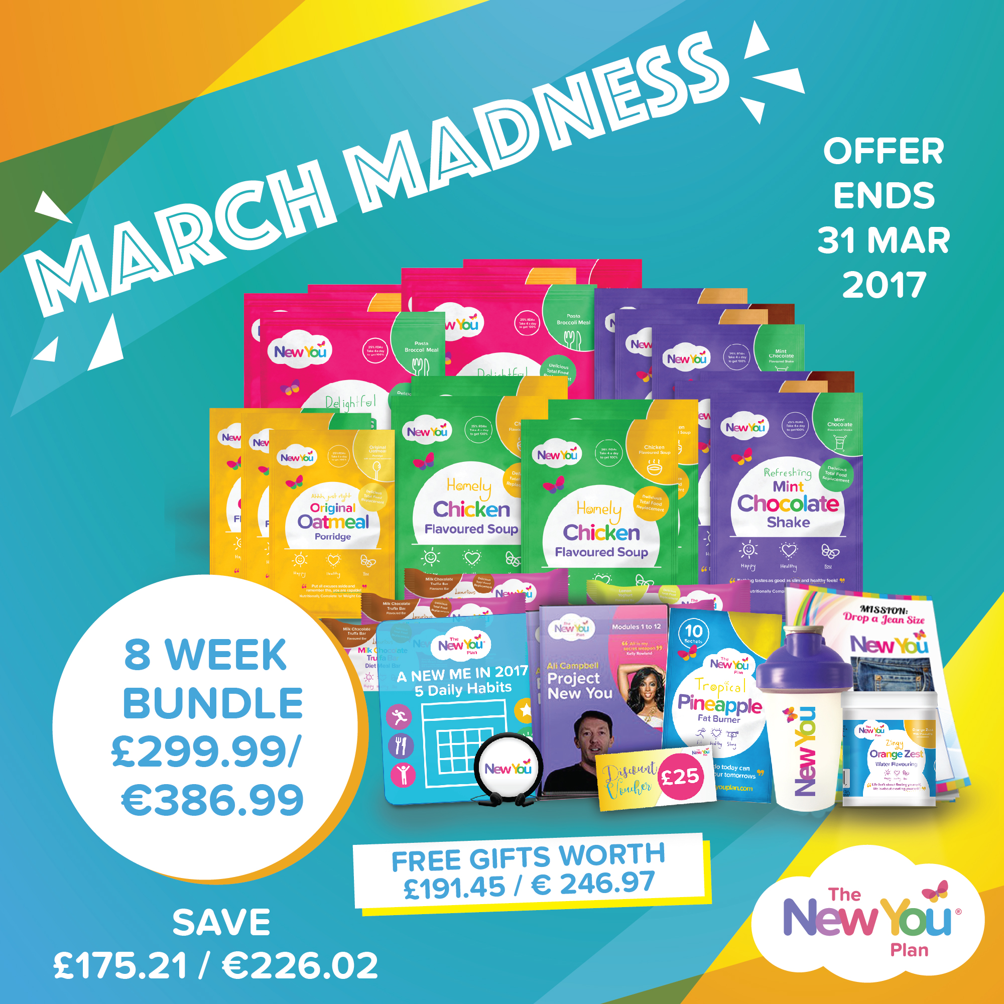 March Madness_Social - 960 x 960 copy