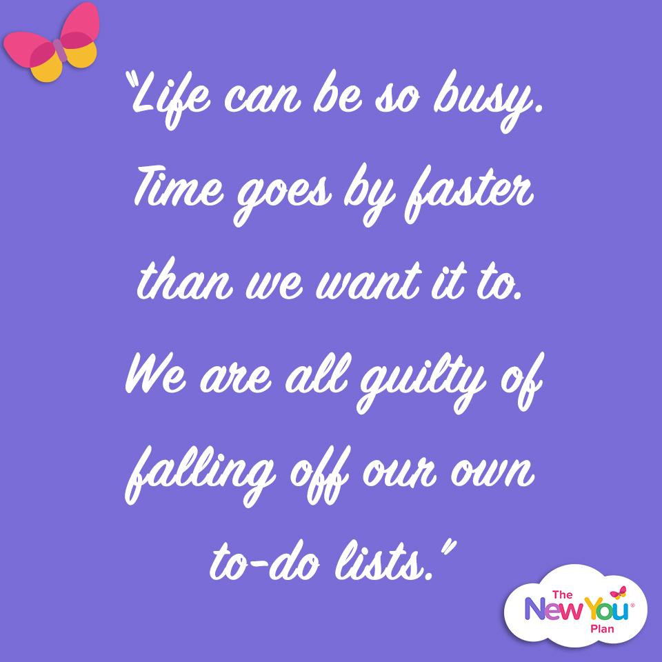 Self love quote 1