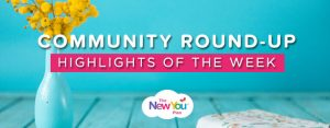 Community Highlights