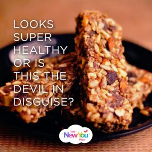 truth-about-healthy-sounding-foods