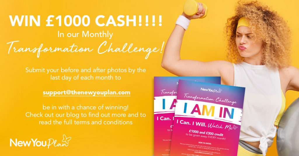 WIN £1000 CASH EVERY MONTH!!!!